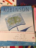 ae3ba-robinson2blibrairie2b1