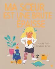 LH_ma_soeur_brute_epaisse_CV_blog