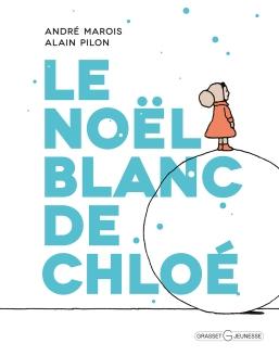 LH_noel_blanc_chloe_CV_blog
