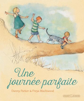 LH_une_journee_parfaite_CV_blog