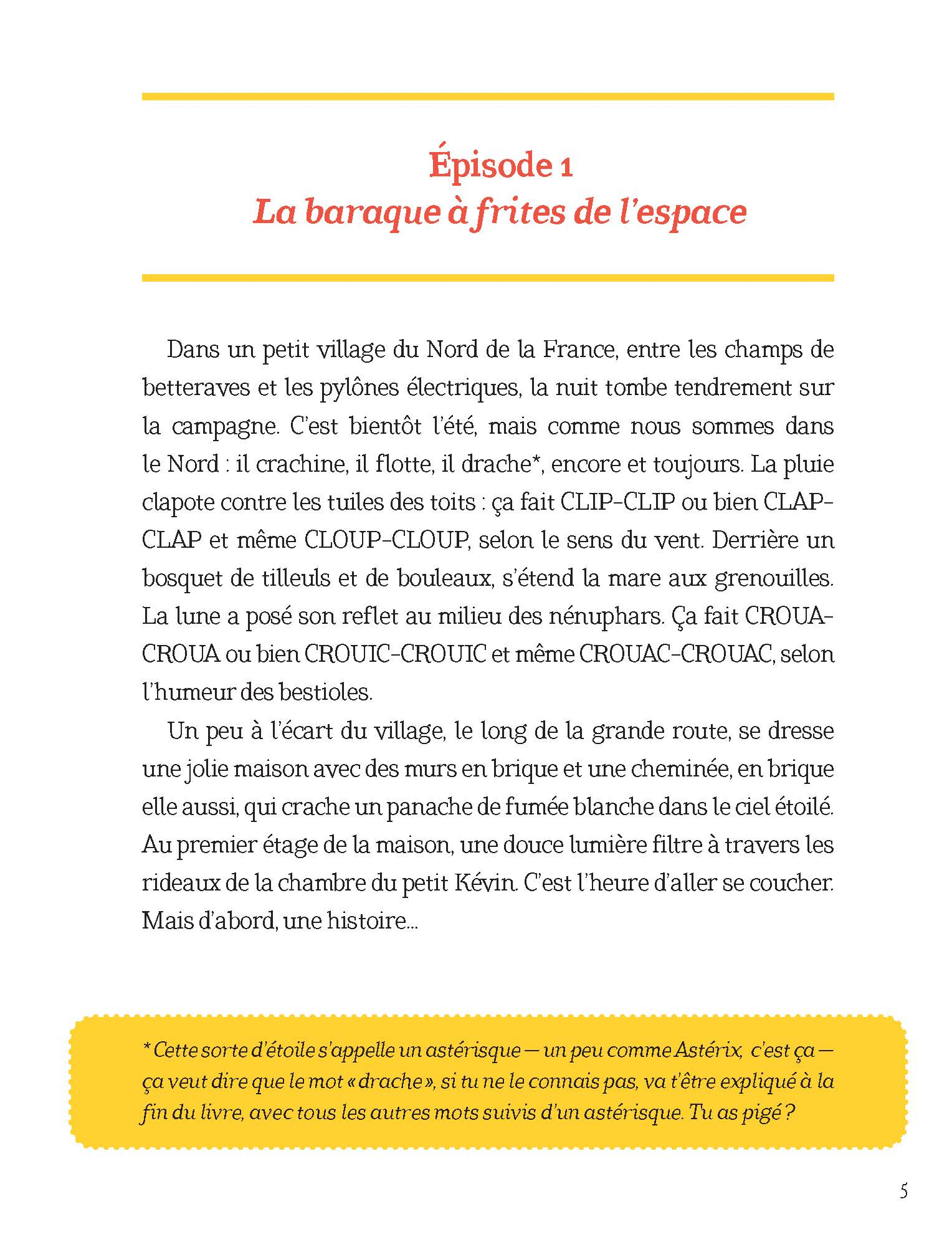 biloute 1janis_Page_05