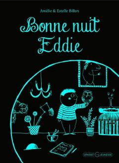 Eddie_couv