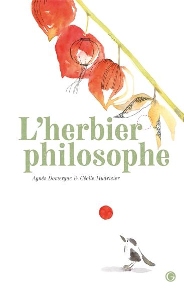 LH_herbier_philosophe_couv_RVB