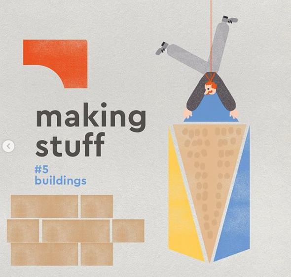 making stuff buildings_gaia stella